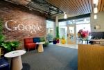 Google PGH office